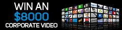 Corporate Video Australia - Video Promotion